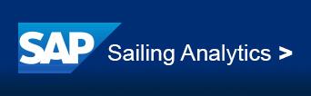 SAP Sailing Analytics